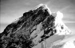 Mount-Sustainable