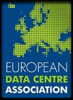 EUDCA logo
