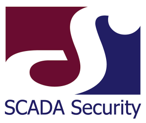 SCADASecurity