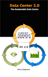 Data Center 2.0 - The Sustainable Data Center