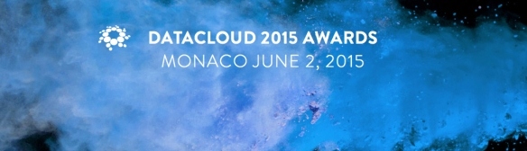 Datacloud2015